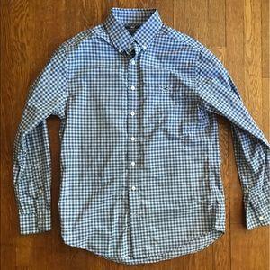 Vineyard vines dress shirt